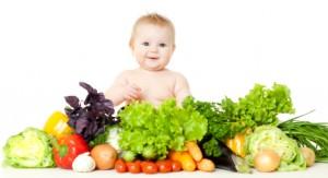 האם התינוק שלך יכול לאכול דבש